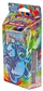 Pokemon XY Furious Fists Theme Deck - Set of 2