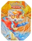 2014 Pokemon Best of Black and White Tin #2 - Keldeo-EX