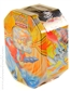 2013 Pokemon Legendary Spring EX Collector's 12-Tin Case