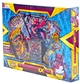 Pokemon Krookodile-EX 12-Box Case