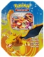 2009 Pokemon Fall Charizard Tin