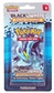 Pokemon Black & White 3: Noble Victories Blister Pack