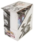 Pokemon Black & White 5: Dark Explorers Theme Deck Box (4 Ct)