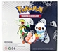 Pokemon Black & White 7: Boundaries Crossed Booster 36-Pack Box