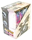 Pokemon Black & White 4: Next Destinies Theme Deck Box (4 Ct)