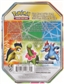 2010 Pokemon Spring Tin - Typhlosion