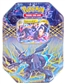 2012 Pokemon Spring EX Collector's Tin - Zekrom