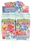 Pokemon Black & White 7: Boundaries Crossed Booster 6-Box Case