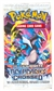 Pokemon Black & White 7: Boundaries Crossed Booster Pack