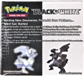 Pokemon Black & White Booster Box