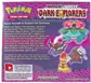 Pokemon Black & White 5: Dark Explorers Booster Box
