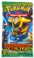 Pokemon Black & White 6: Dragons Exalted Booster Pack