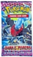 Pokemon Black & White 5: Dark Explorers Booster Pack (Lot of 12)