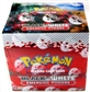 Pokemon Black & White 2: Emerging Powers Theme Deck Box