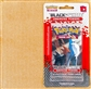 Pokemon Black & White 2: Emerging Powers Booster 24-Pack Box