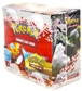 Pokemon Black & White 2: Emerging Powers Booster 6-Box Case