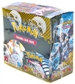 Pokemon Black & White 4: Next Destinies Booster 6-Box Case