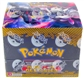 Pokemon Black & White 4: Next Destinies Theme Deck Box