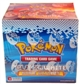 Pokemon Black & White 3: Noble Victories Theme Deck Box