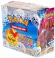 Pokemon Black & White 3: Noble Victories Booster 6-Box Case