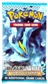 Pokemon Black & White 3: Noble Victories Booster Pack