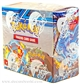 Pokemon Black & White 8: Plasma Storm Booster Box
