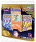 Pokemon Black & White 4: Next Destinies Booster 72-Pack Box (Same as 2 boxes!)