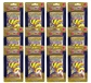 Pokemon Black & White 4: Next Destinies Blister Pack (Lot of 12)
