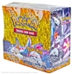 Pokemon Diamond & Pearl Great Encounters Booster Box