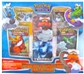 Pokemon Forces of Nature Collection Box