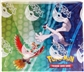 Pokemon HeartGold & SoulSilver Booster 36-Pack Box