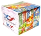 Pokemon XY Kalos Starter Deck 8-Box Case