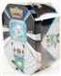 2011 Pokemon Spring Sneak-Peek Oshawott Tin