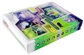 Pokemon Black & White Starter Figure Box - Super Snivy