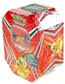 2012 Pokemon V for Victini 6-Tin Case