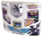 Pokemon Black & White Zekrom Gift Box