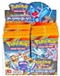 Pokemon Black & White 10: Plasma Blast Booster 6-Box Case