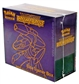Pokemon Black & White 10: Plasma Blast Elite Trainer 10-Box Case