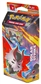 Pokemon Black & White 10: Plasma Blast Theme Deck Box