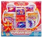 Pokemon XY Pyroar Box