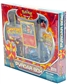 Pokemon XY Pyroar 12-Box Case