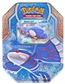 2015 Pokemon Legends of Hoenn Collector's Tin - Kyogre-EX
