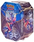 2014 Pokemon Kalos Power Summer Tin Case (12 Ct.)