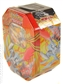 2013 Pokemon Legendary Spring EX - Set of 3 Collector's Tins
