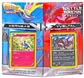 Pokemon Xerneas Vs. Yveltal Battle Arena Deck Box