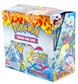 Pokemon XY Flashfire Booster 6-Box Case