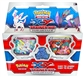Pokemon XY Trainer Kit Deck