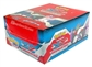Pokemon XY Trainer Kit 6-Box Case