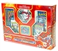 Pokemon XY Xerneas and Yveltal Collection 12-Box Case