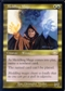 Magic the Gathering Planeshift Single Meddling Mage UNPLAYED (NM/MT)